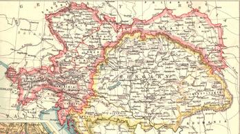 A románok kétharmada szerint Magyarország visszaszerezné Erdélyt
