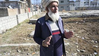 Az al-Kaida folytatni akarja a háborút az Egyesült Államok ellen