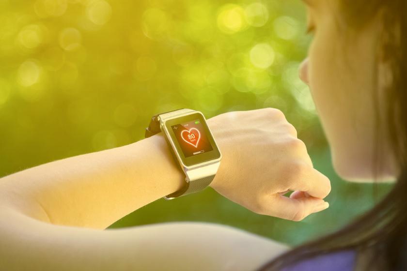 Így lehet biztonságosan sportolni szívbetegen: elképesztően jó hatással van az érrendszerre