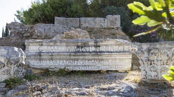 Kaiszár vagy Cézár? Avagy hogyan beszéljünk egy halott nyelven