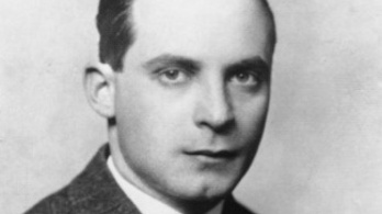 120 éve született Szerb Antal, az irodalom első marketingese