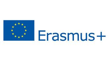 Meghirdették az Erasmus+ program idei pályázatait