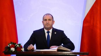 Képtelenek kormányt alakítani Bulgáriában