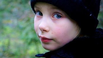 Magyarországon 23 ezer gyermek él édesanya nélkül