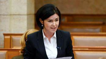 Kunhalmi Ágnes máris viszonozza a Jobbik támogatását