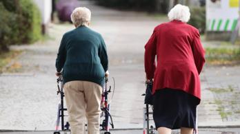 Szerbiában garantált nyugdíjt vezetnének be