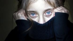 A félelem leküzdése lehetséges – pszichológusok mondják el, hogyan