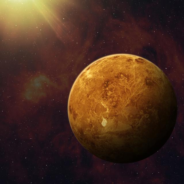 Meglepő, milyen hosszú egy nap a Föld rejtélyes testvérbolygóján