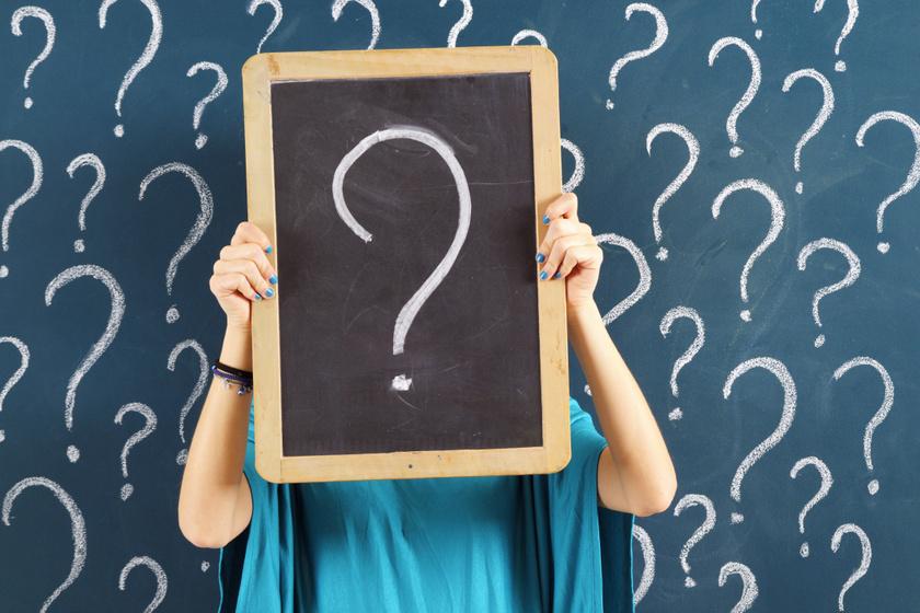 10 kérdéses kvíz az emberi testről: fényre tágul vagy szűkül a pupilla?