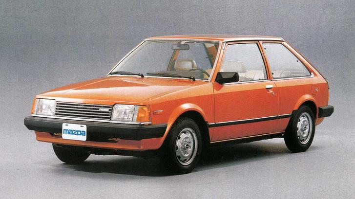 Amerika után a távol keleti autógyártók Európában kezdték megvetni a lábukat