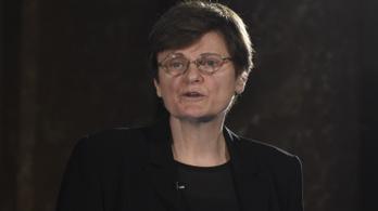 Karikó Katalin előadásával indult az MTA közgyűlés