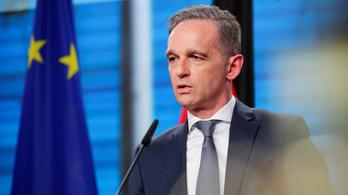 A németeknek eszükbe se jutna felosztani a Balkánt