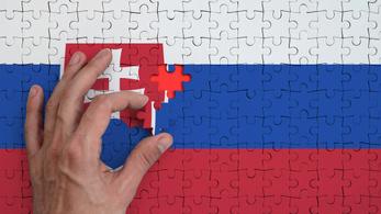 Leadták az előrehozott választásokért gyűjtött aláírásokat Szlovákiában