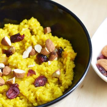 Ezeket a köreteket főzd, ha unod a rizst: receptötleteket is mutatunk