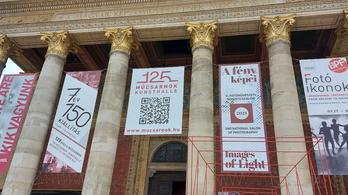 Májusban nyílnak az orgonák és a múzeumok