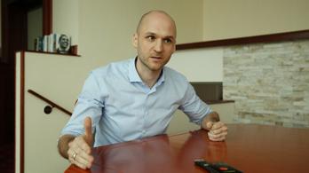 Reagált az ATV vezérigazgatója Tamás Gáspár Miklós bojkottfelhívására