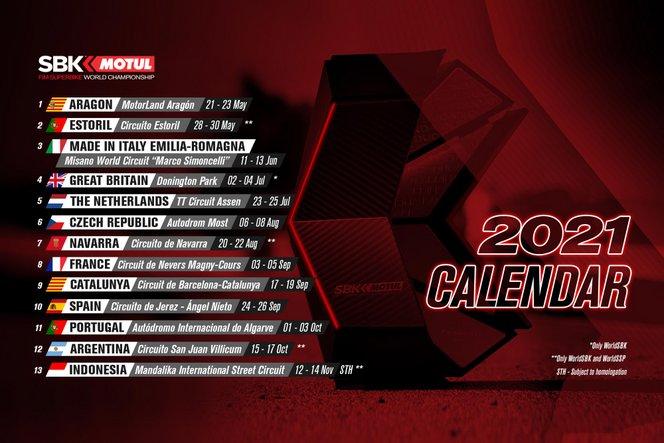 2021-WorldSBK-Championship-calendar-bis