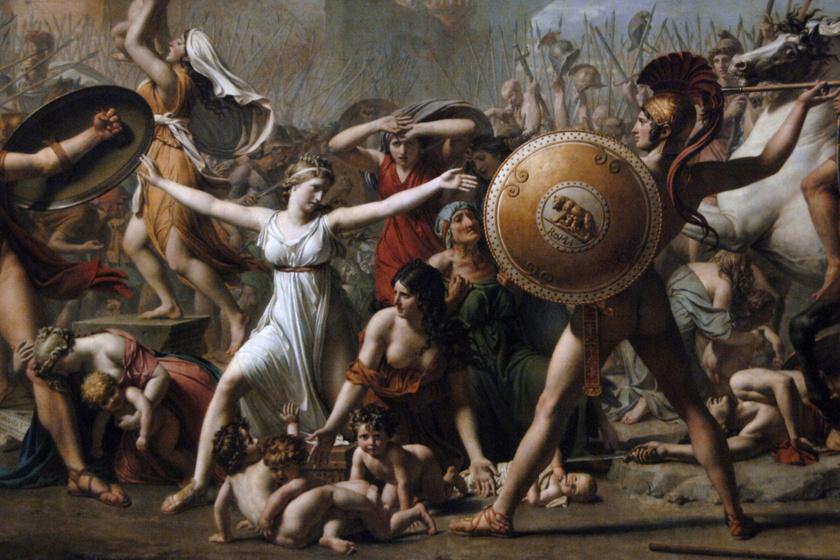 gladiátor1