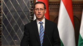 Varga Mihály: A 2022-es költségvetés a gazdaság újraindításáról szól