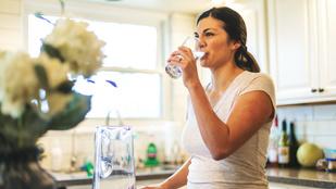7 trükk a sikeres fogyásért, amit jó lett volna hamarabb ismerni