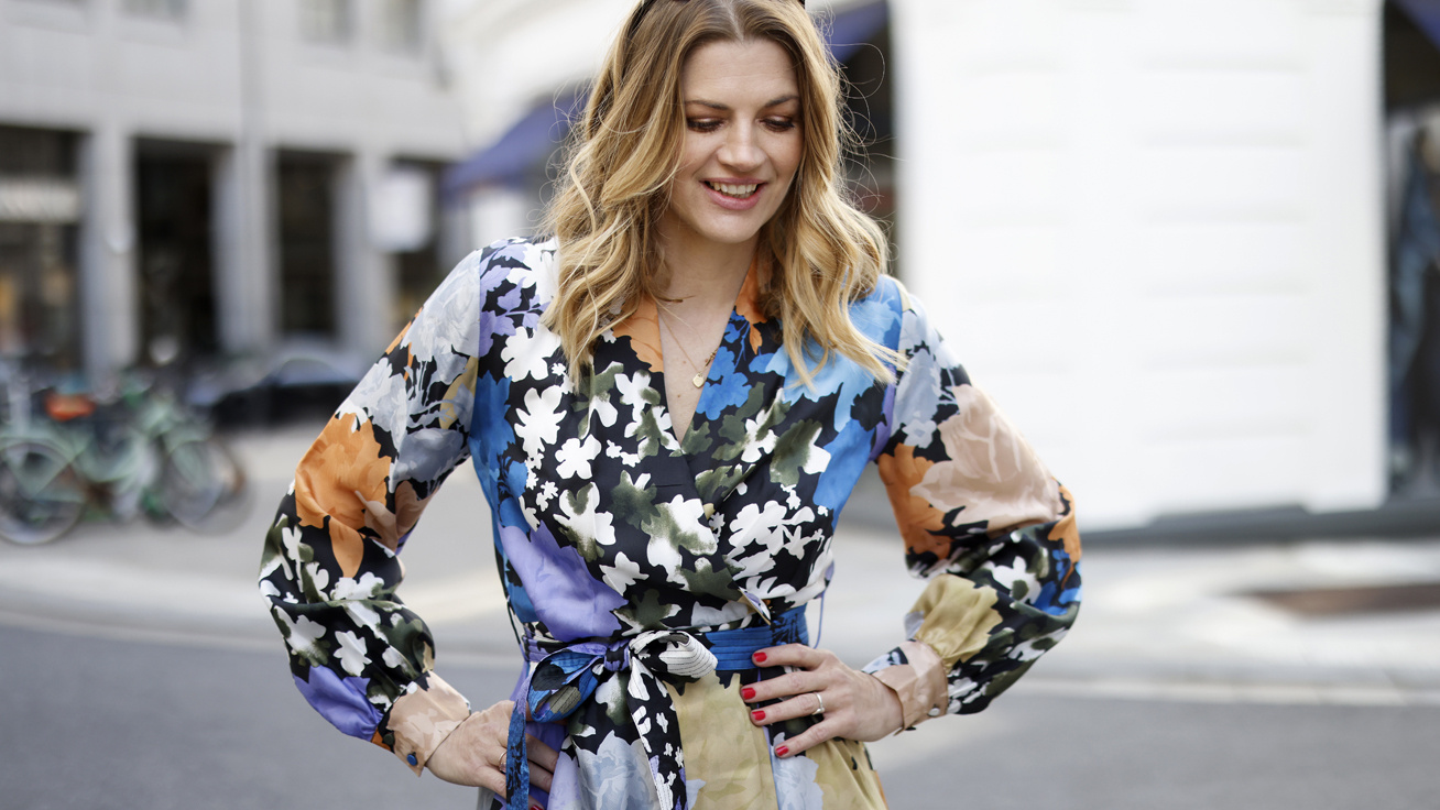 10 extra nőies tavaszi ruha, ami gyönyörűen formálja az alakot: árakkal, online lelőhelyekkel mutatjuk őket