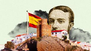 100 évig háborúzott a franciákkal egy spanyol falucska – a király becsülete volt a tét