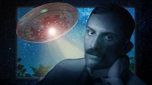 Babits, Jókai és Karinthy is írt sci-fit, nem is akármilyet!