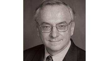 Meghalt Gergely András, a rendszerváltás egyik előkészítője