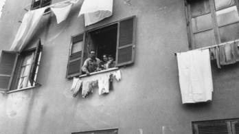 Miért nem szól az irodalom az ózdi szegényekről és az albán maffiáról?