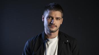 Kiderült, ki váltja Lékai-Kiss Ramónát az X-Faktorban