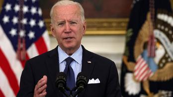 Joe Biden a júniusi G7-csúcson akar találkozni Vlagyimir Putyinnal
