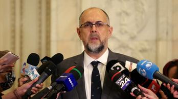 Készül a megállapodás, Magyarország és Románia elismerheti egymás védettségi igazolványát