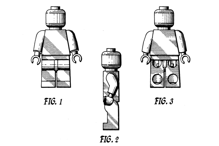 USD253711-1.png