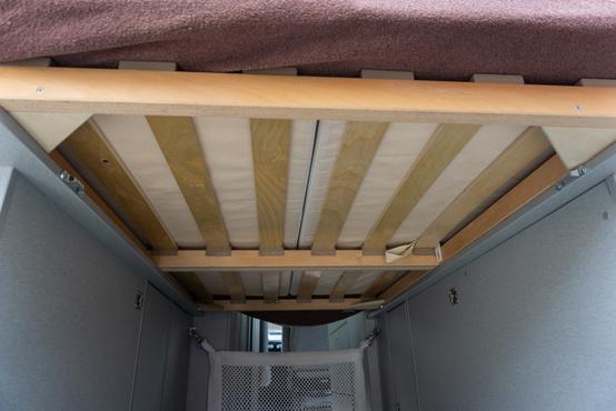 Ha valaki vett már az Ikeából ágyat, ismerős lehet neki ez a megoldás