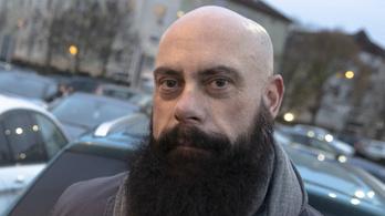 Vádemelést javasolt a rendőrség Gődény György ellen
