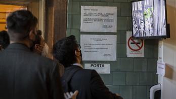 Lenne megoldás arra, hogy a karanténba szorult diákok pótolják az érettségit