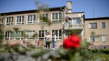 Szlovákiában a jövő héttől sok minden más lesz
