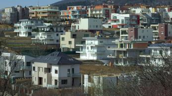 Leváltanák a lakók a társasházi és lakásszövetkezeti vezetők negyedét
