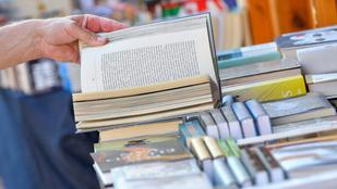 Az irodalom is meghajol a koronavírus előtt