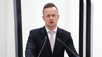 Bármilyen oltással, karantén és teszt nélkül mehetnek a magyarok Horvátországba
