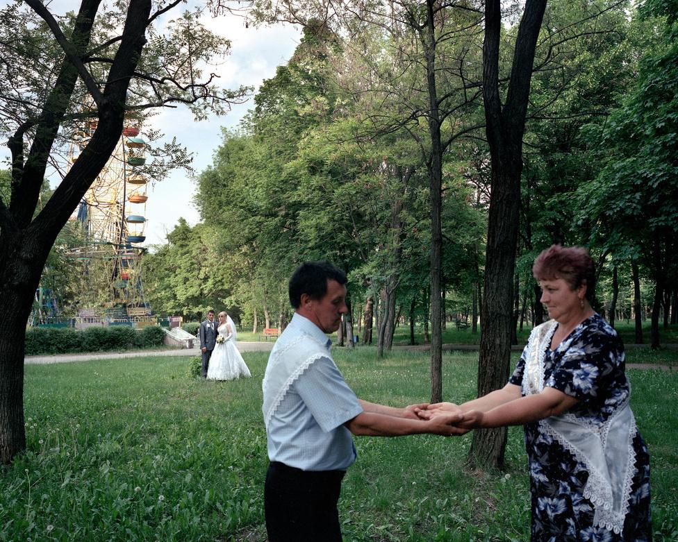 Társadalomábrázolás (sorozat) második hely Kollányi Péter (Szabadúszó/MTI külső munkatárs): Transnisztria – az ország, ami nem létezikTransznisztria a Szovjetunió felbomlása után az önállósodó Moldovától elszakadt terület a Dnyeszter folyótól keletre.