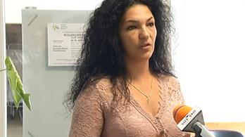 Elkobozták a sümegi polgármester feleségének hamis érettségijét