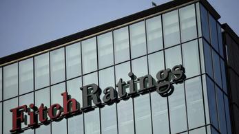 Fitch Ratings: továbbra is stabil Magyarország adósbesorolása