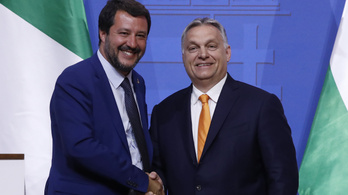 A kereszténydemokratáknak is alapít egy intézetet a Fidesz
