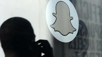 Autóbaleset miatt bíróság előtt a Snapchat
