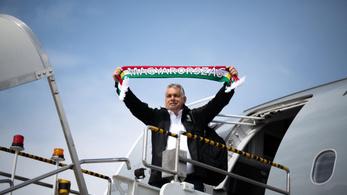 Orbán Viktor posztolt, de mire gondolt?