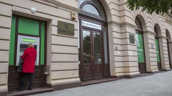 Már az OTP-é a második hely Szerbiában