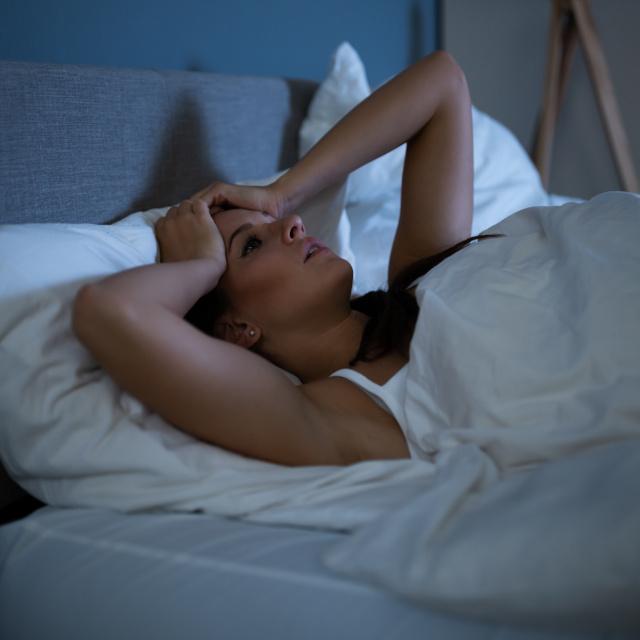Miért alakult ki az elmúlt évben alvászavar egyre több embernél? A járványhelyzet idézi elő a coronasomniát