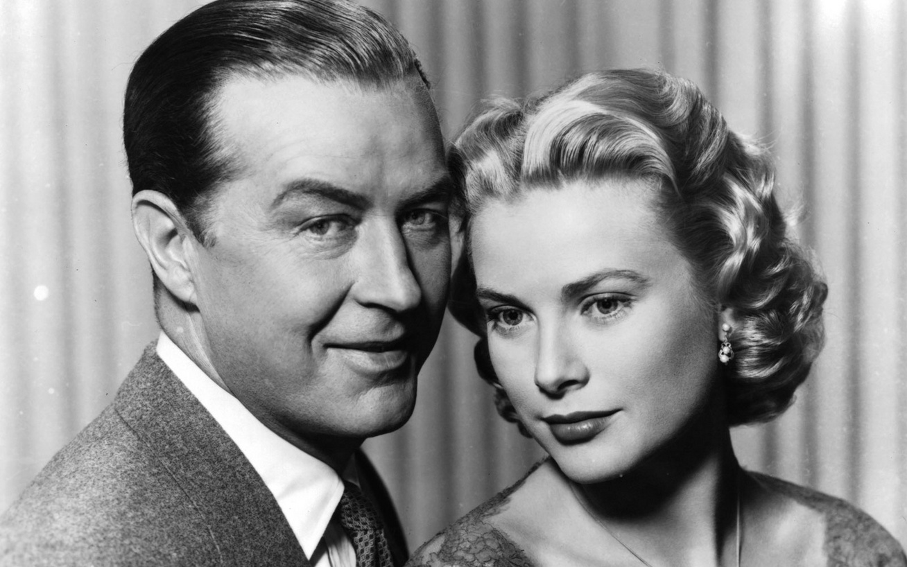 grace-kelly-ray-milland-cover