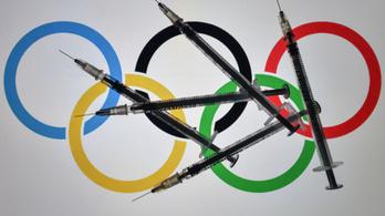 Minden olimpikonnak küld vakcinát a Pfizer